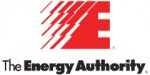EnergyAuthority
