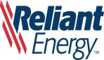 FOI-Reliant Energy
