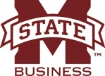 MSUbusinesslogo