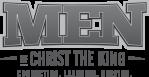 MensLogo_web
