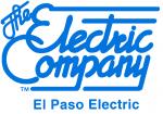 el-paso-electric-logo