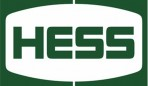 hess-corp-logo