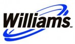 williams-energy